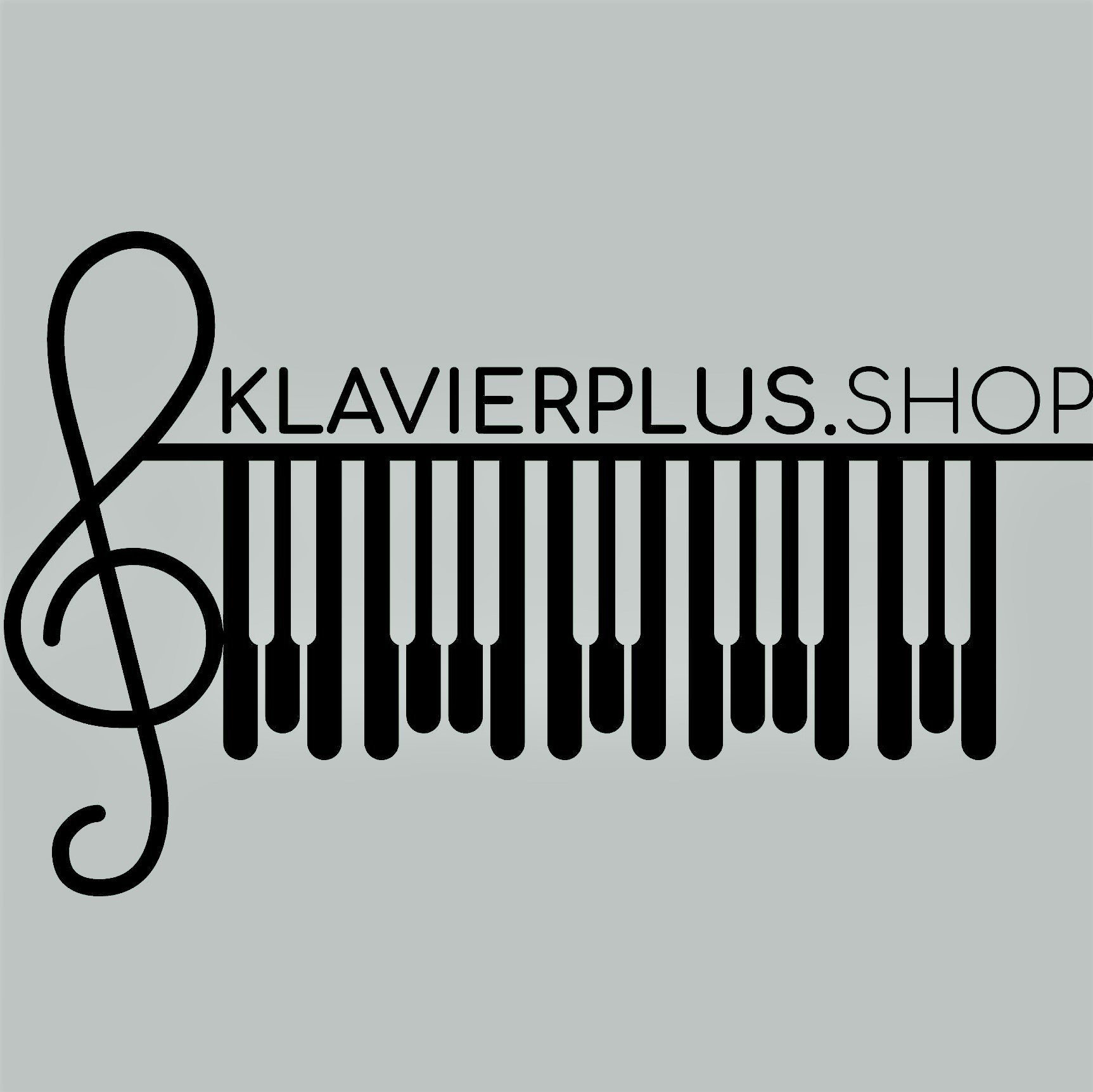 Klavierplus.shop